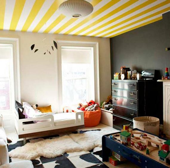 painted ceiling 2.jpg