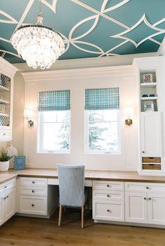 painted ceiling 6.jpg