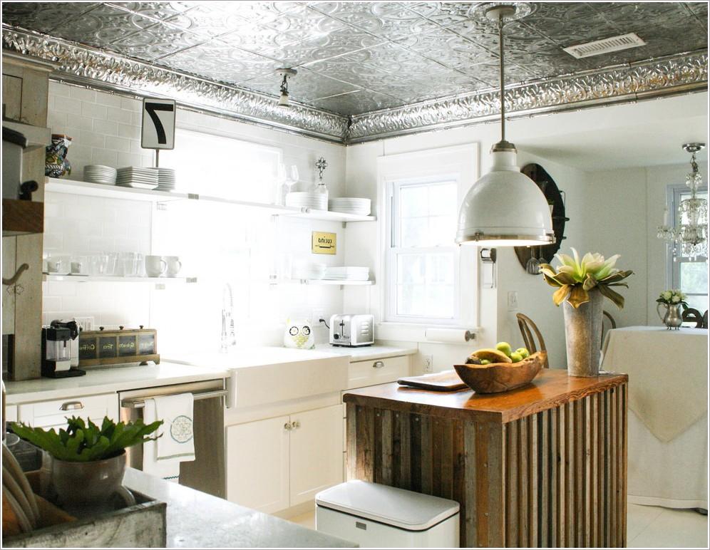 painted ceiling 8.jpg