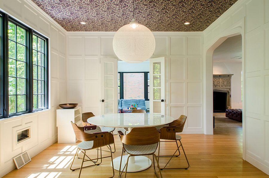 painted ceiling 10.jpg