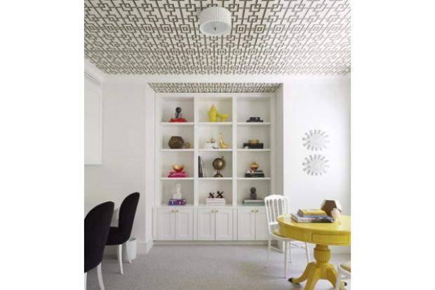 painted ceiling 12.jpg