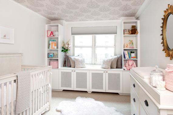 painted ceiling 13.jpg