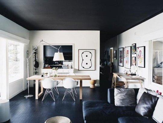 painted ceiling 16.jpg