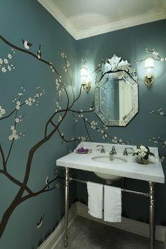 bathroom art 17.jpg