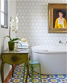 bathroom art 5.jpg