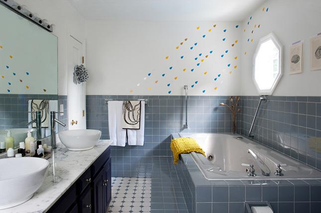 bathroom art 9.jpg
