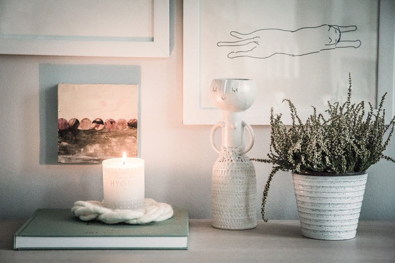 Hygge And Lagom Scandinavian Words To Live By Toronto Designers
