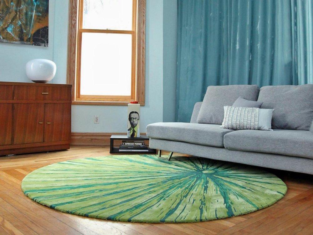 rug size 10.jpeg