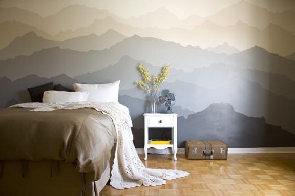 mural 12.jpg