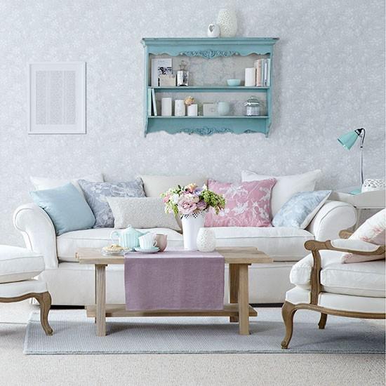 soft pastels 2.jpg