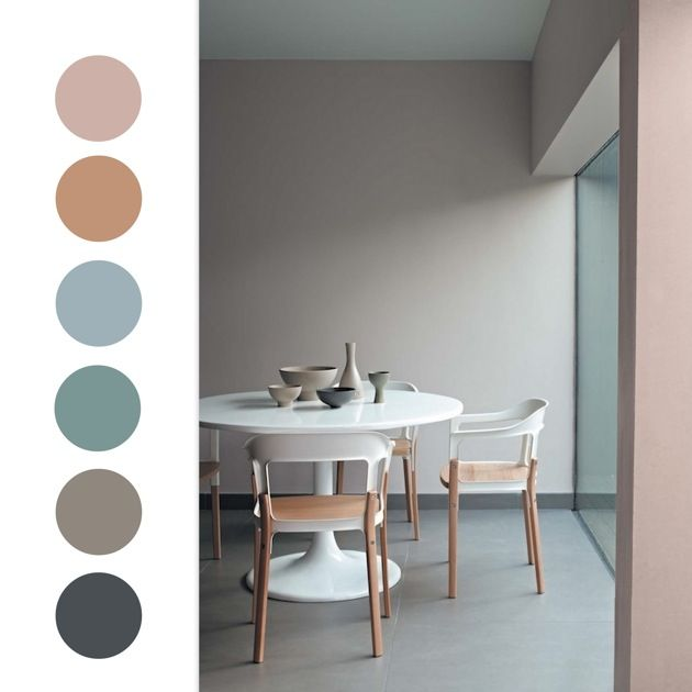 soft pastels 3.jpg