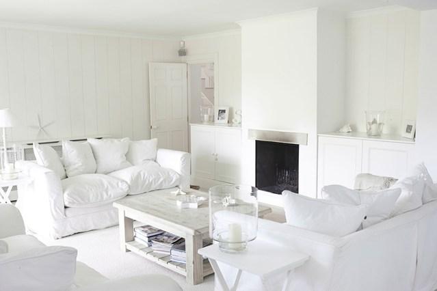 white room - living room.jpg