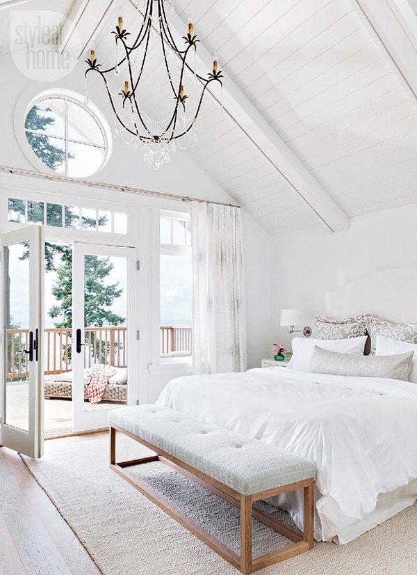 white room - bedroom.jpg