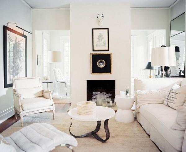 white room - living room space.jpg