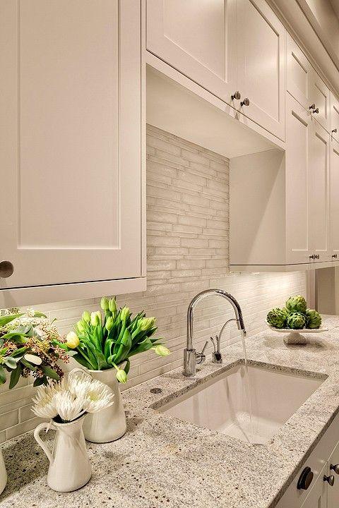 white room - kitchen.jpg