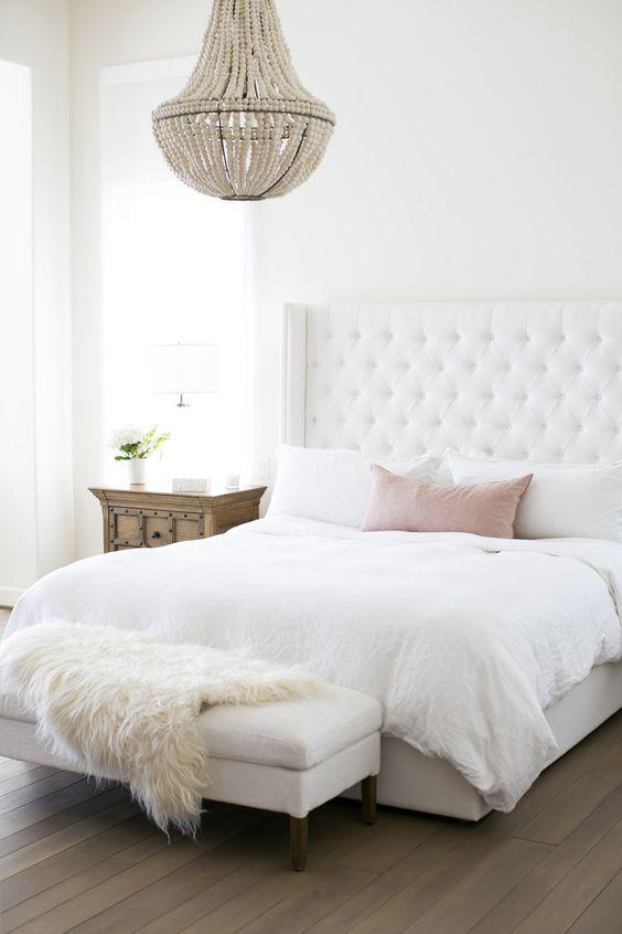 white room - bedroom 2.jpg