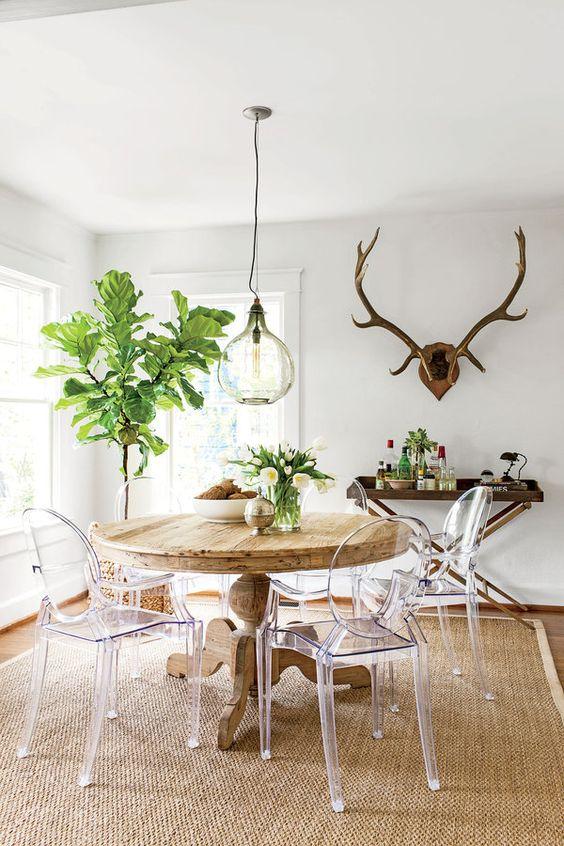 white room - dining room.jpg