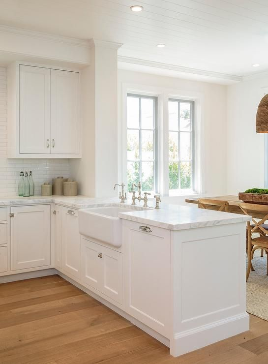 white room - kitchen with wood.jpg