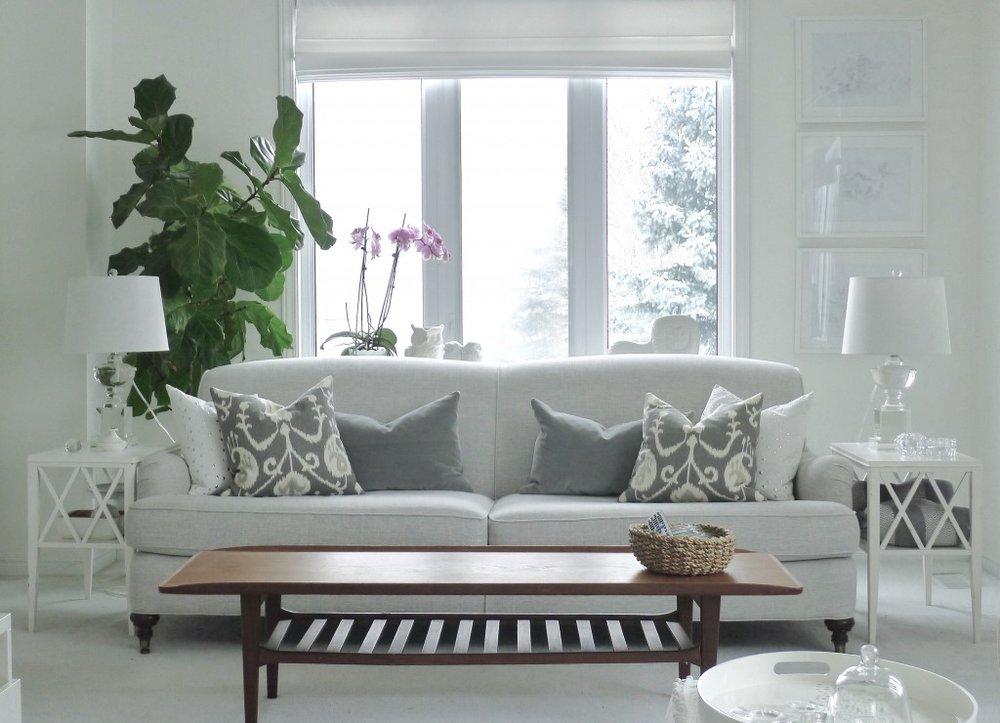 White-Cabana-House-Tour-3-1024x740.jpg