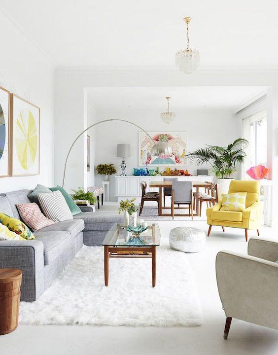 shag rug on white floor with white walls.jpg