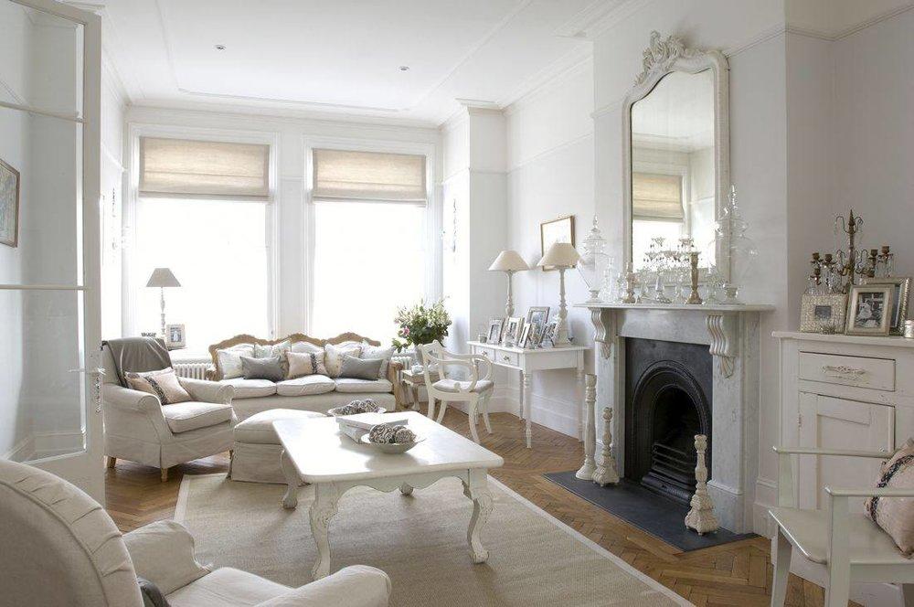 victorian all white room.jpg