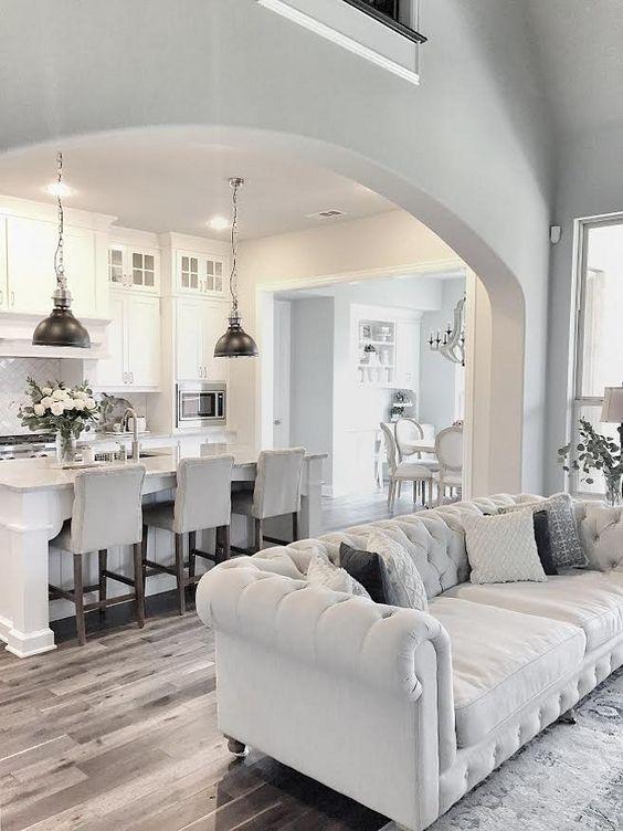 white kitchen white sofa.jpg