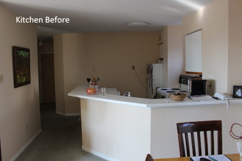 Bob - kitchen before.JPG