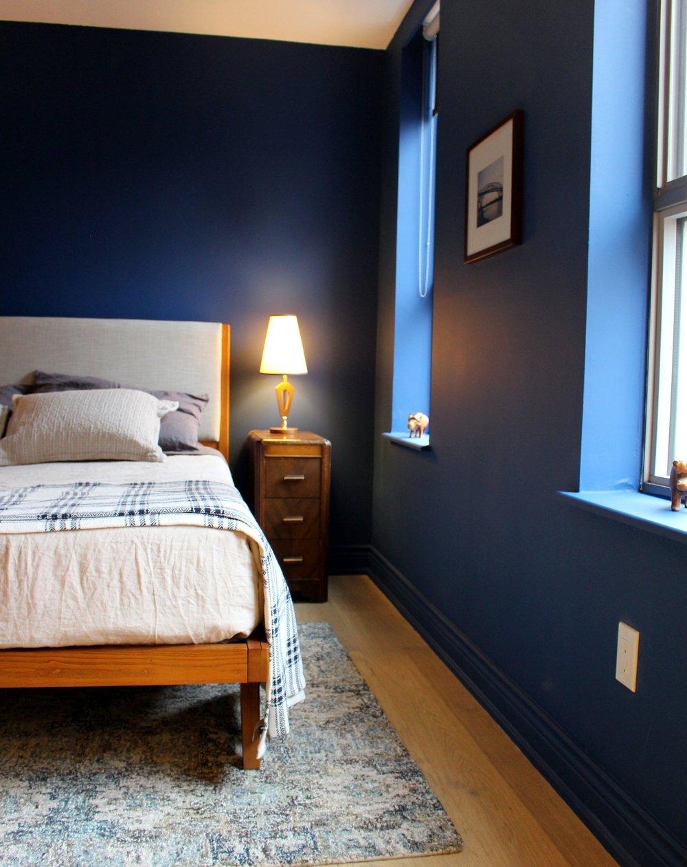 Bob - bedroom 2.JPG