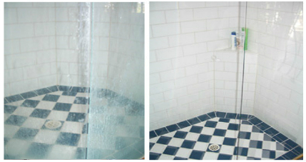 before and after - cleaning 9.jpg