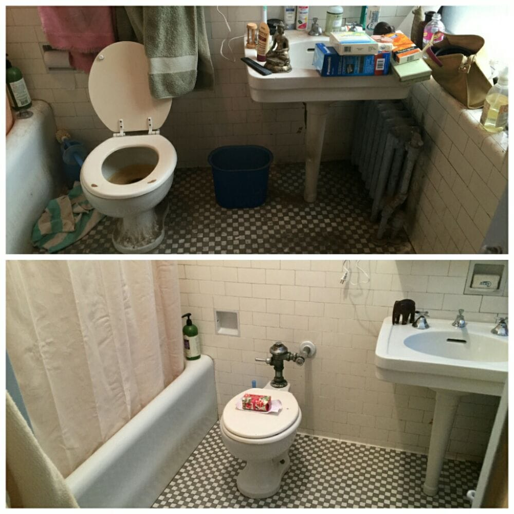 before and after - cleaning 10.jpg
