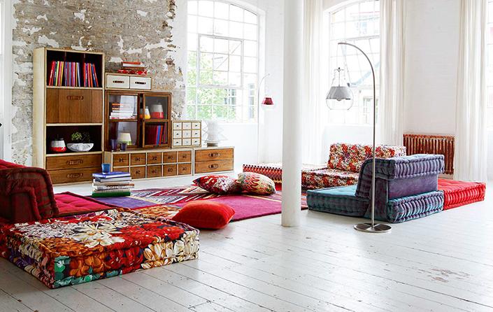 boho style living room.jpg