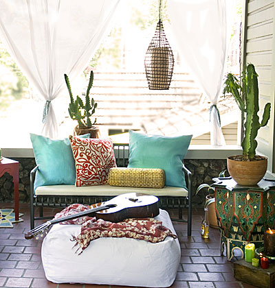 bohemian outdoor deck.jpg
