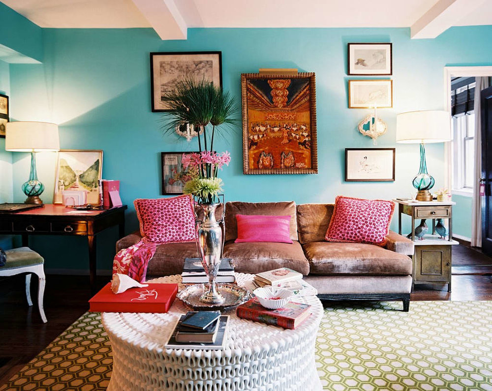 colourful boho living room.jpg