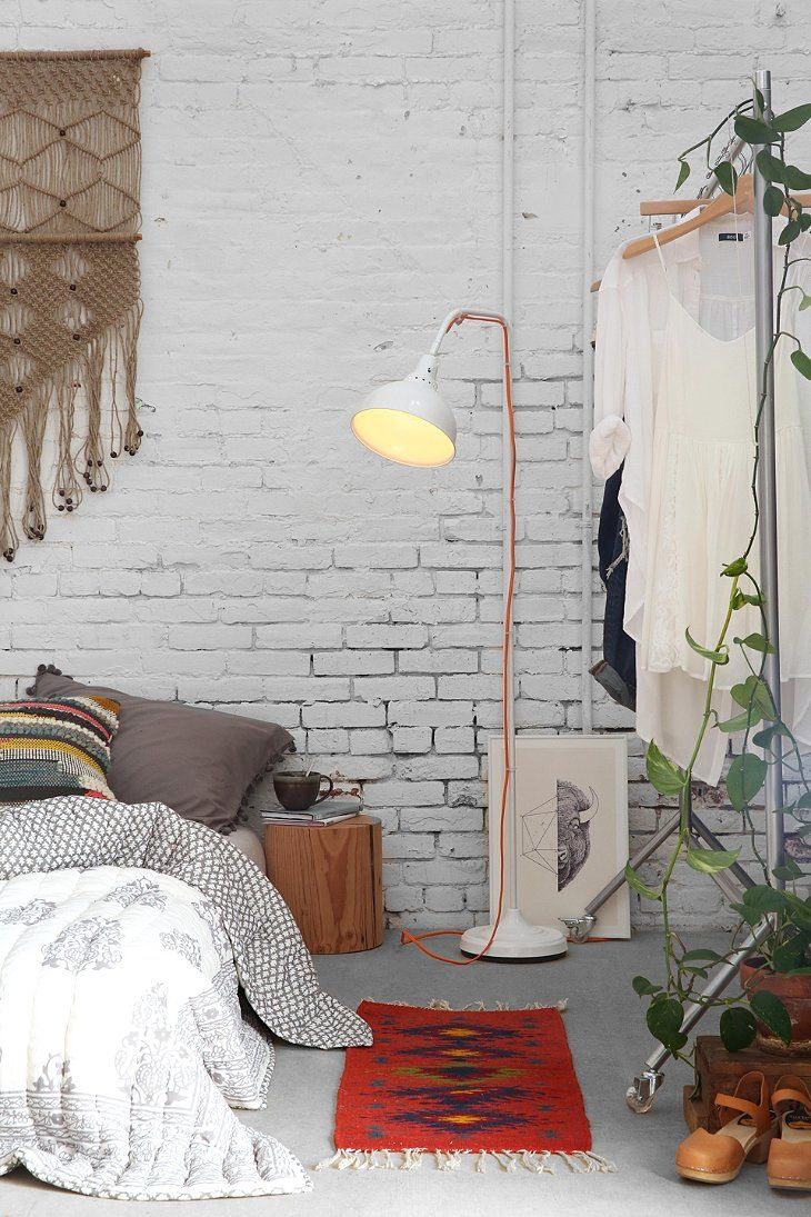 boho-bedroom-ideas-ideas.jpg