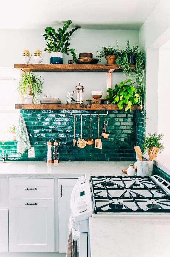 boho kitchen green.jpg