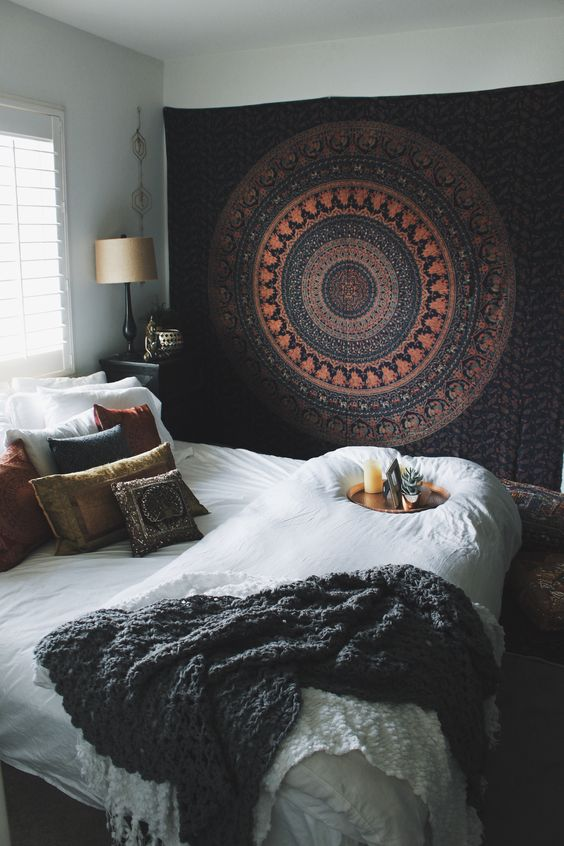 dark boho bedroom.jpg