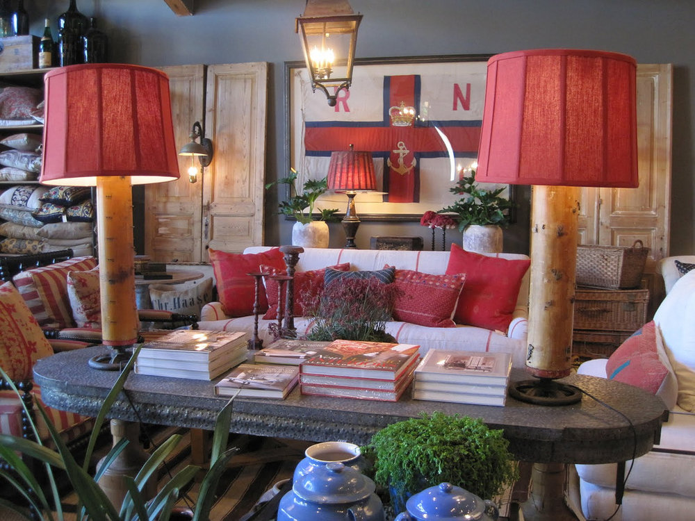 boho living spaces.jpg