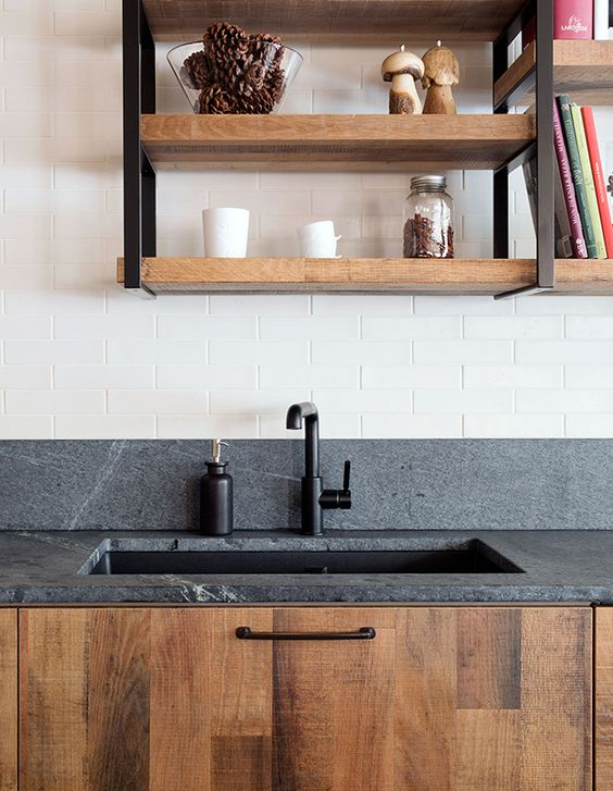 curb backsplash honed.jpg