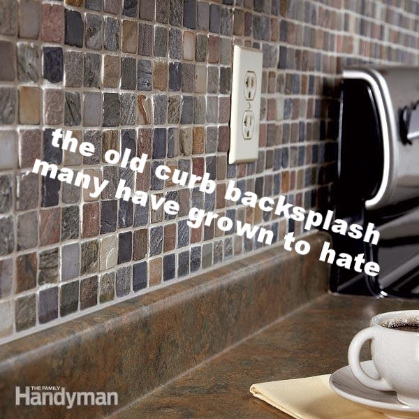 laminate curb backsplash.JPG