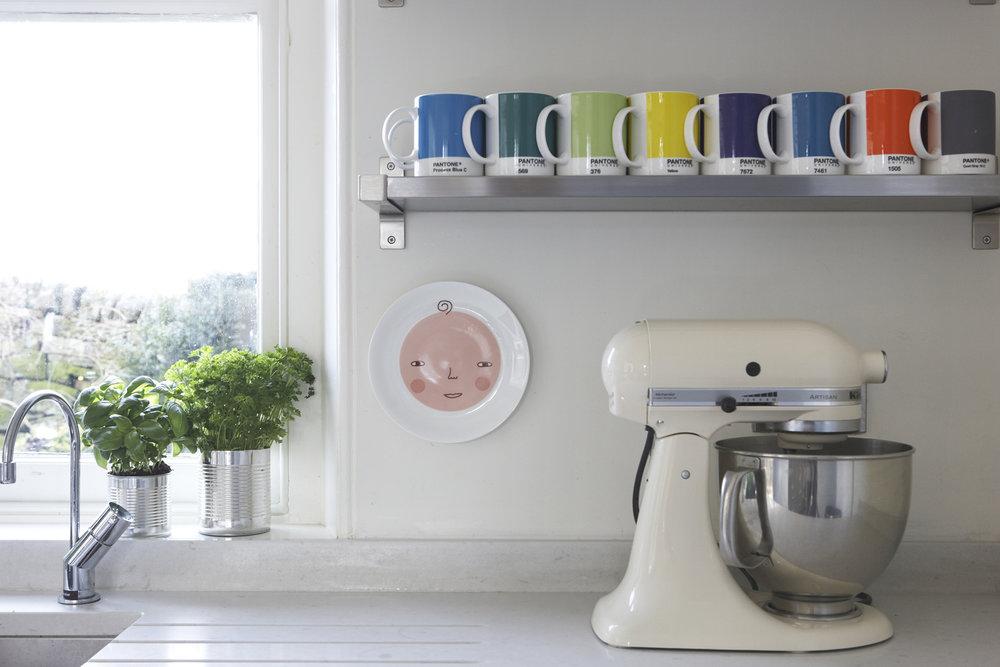kitchen details mugs.jpg