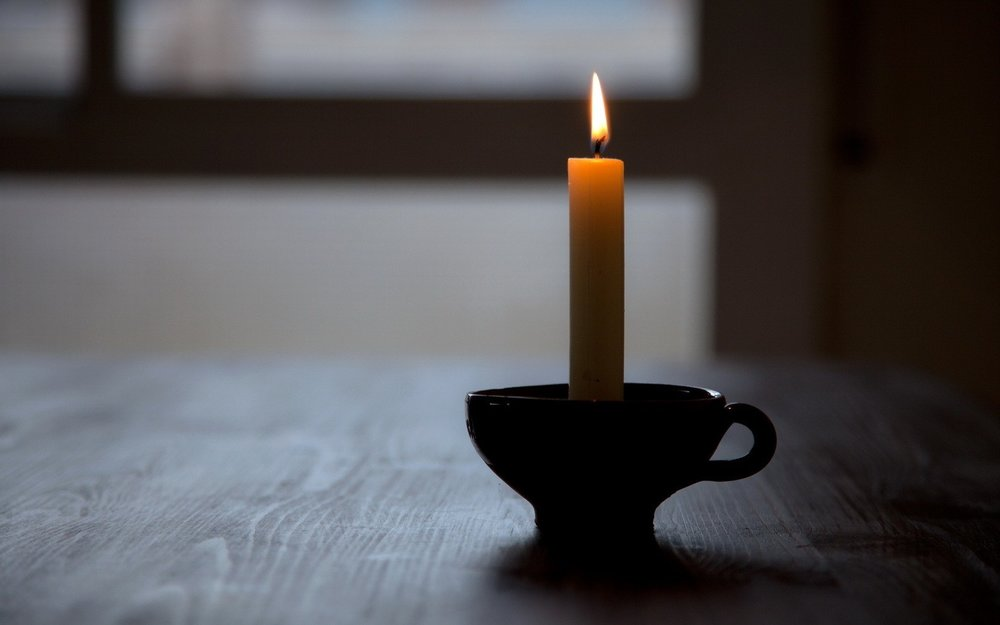 close up candle.jpg