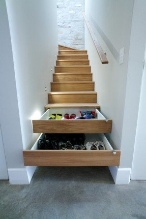 small-entryway-shoe-storage-ideas.jpg