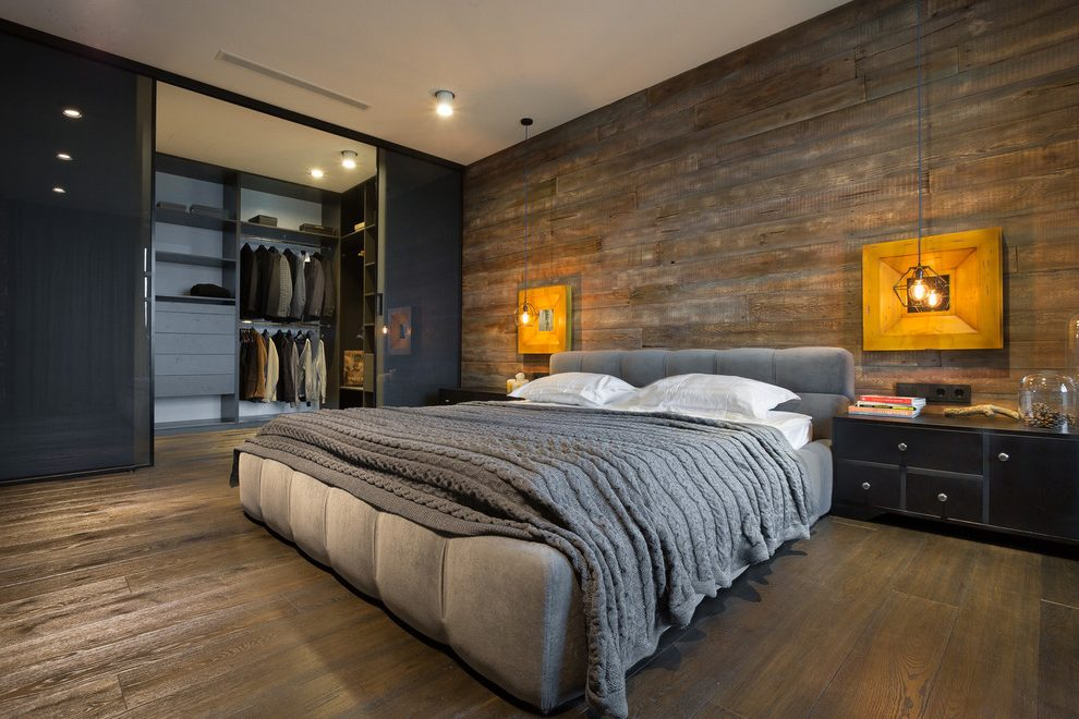 Industrial-style-bedroom-bedroom-industrial-with-loft-design-martin-architects-martin-architects.jpg