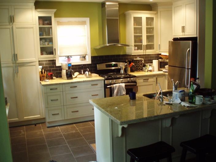 kitchen - after.JPG