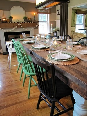 badcbad45b64ae913228f166da108344--farmhouse-table-chairs-dining-room-chairs.jpg