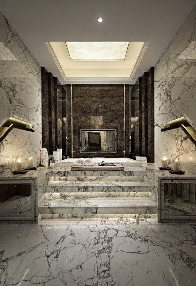 893060e6788042ae2538d120225c043a--marble-bathroom-design-luxury-marble-bathroom.jpg