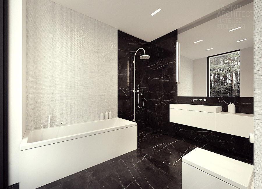 black-marble-bathroom-interior-design-ideas-white-and-black-marble-design.jpg