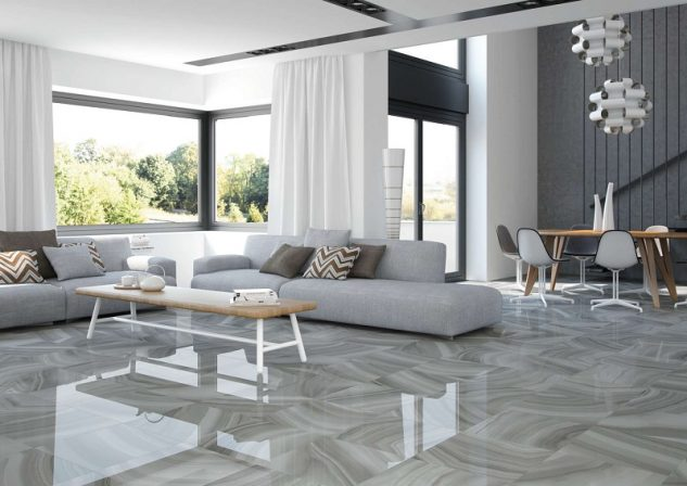 Living-room-floor-tiles-Silica-633x448.jpg