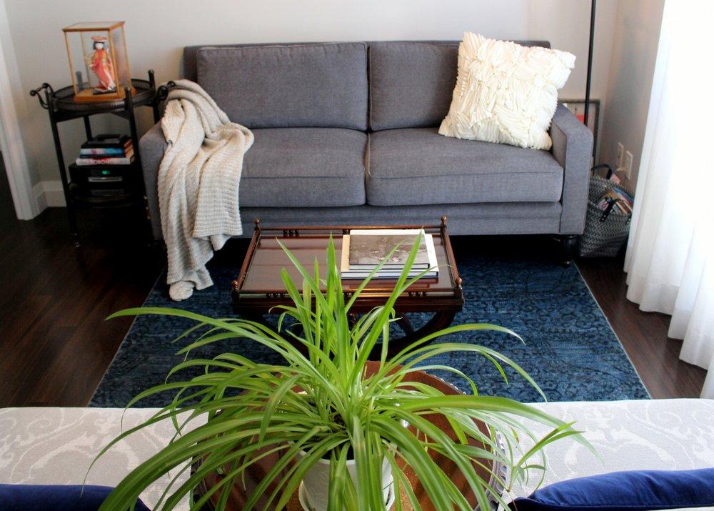 2+-+living+room+4.jpg