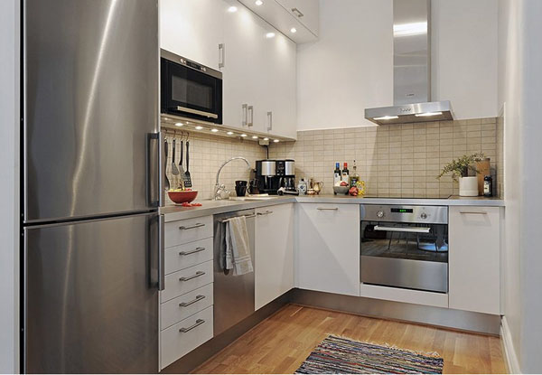small-kitchen-design-ideas-8.jpg